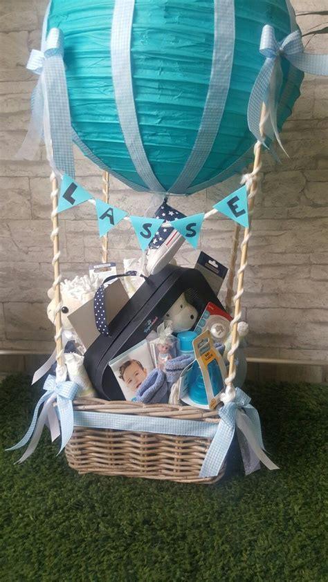 ideen für babyparty geschenkideen f 252 r neugeborene junge einrichten und