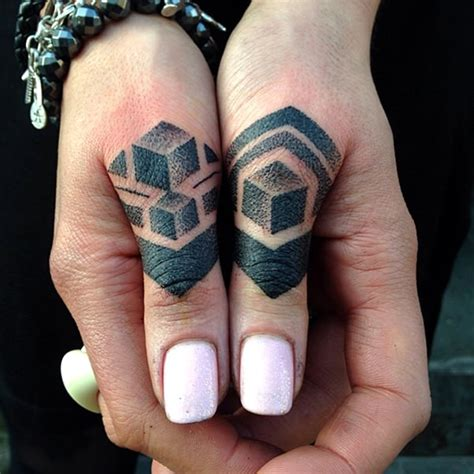 finger tattoos  designs types meanings aftercare