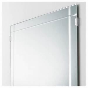 Wellen Spiegel Ikea : eids spiegel 48x120 cm ikea ~ Orissabook.com Haus und Dekorationen