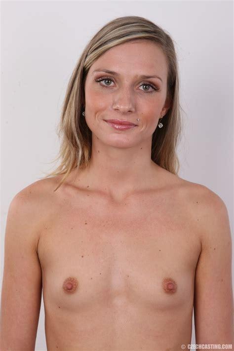 Tall Slim Amateur Sex Model With Kinky Real Xxx Dessert