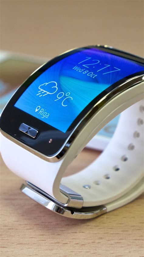 wallpaper samsung galaxy gear  samsung galaxy models
