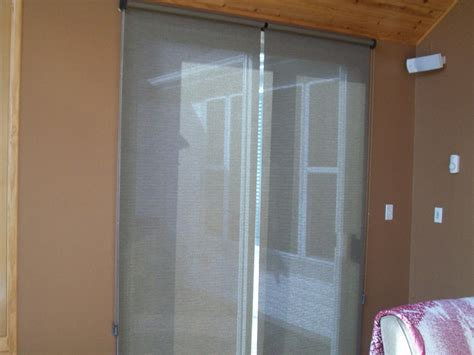 1000 images about solar shades on