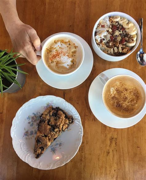 See unbiased reviews of astoria coffee shop, one of 383 bekasi restaurants listed on tripadvisor. New St. Paul shop serving fancy coffee, smoothie bowls ...