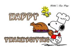 snoopy happy thanksgiving quote pictures photos and images for