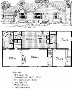 modular home floor plans prices : Modern Modular Home