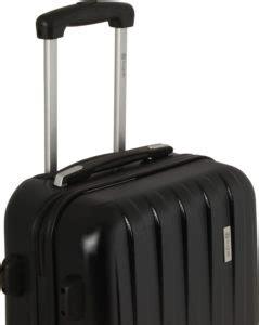bugatti kaufland vergleich der schicke reisebegleiter