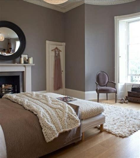 chambre couleur taupe et gris la meilleur décoration de la chambre couleur taupe
