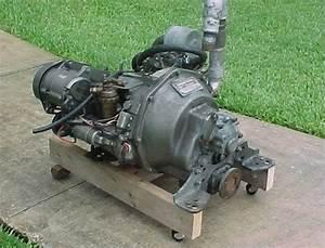 Yanmar Marine Diesel Engine Yse8 Yse12 Service Repair