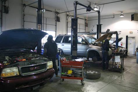 Arty's Auto Service In Coatesville, Pa  Local Coupons