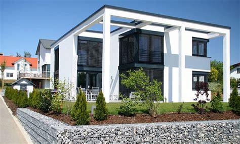 Mit Uns Bauen Sie Ihr Traumhaus  Schmidt Hausvertrieb
