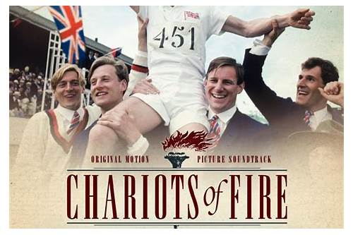 chariots of fire download full movie