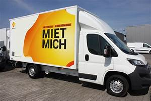 Transporter Vermietung Hamburg : transporter g nstig mieten in hamburg ~ A.2002-acura-tl-radio.info Haus und Dekorationen