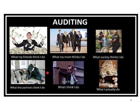 Topic 1  Introduction And Overview Of Audit And Assurance