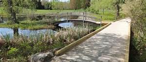 Doyle Community Park & Center | Conservation Works