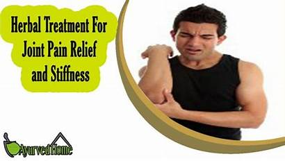 Pain Joint Relief Herbal Treatment Stiffness Issuu