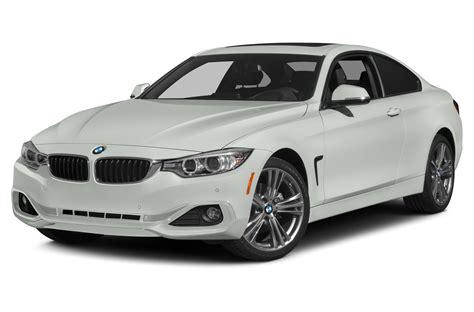 2014 Bmw 428i Review Wheelsca