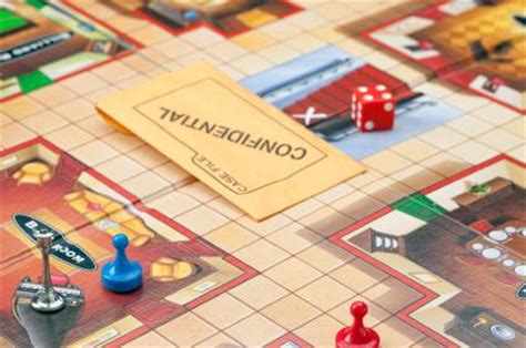 how to play clue how to play the classic clue board game lovetoknow
