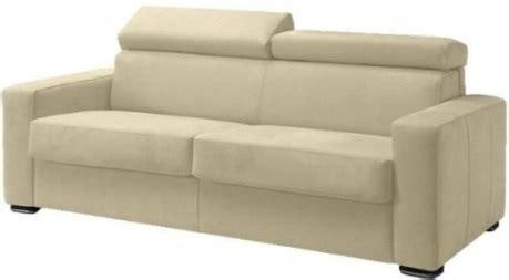 canapé cuir alcantara nettoyer un canapé en alcantara tout pratique