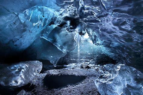 氷河HD壁紙無料ダウンロード | Wallpaperbetter