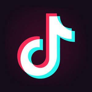 TikTok Music 2020 - Best Tik Tok Songs & TikTok Hits ...