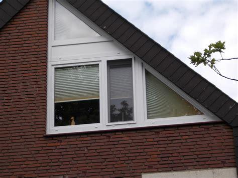 Fenster Und Tuerenmultimediahaus Bremen by Meyer Voss Neue Fenster Aus Bremen