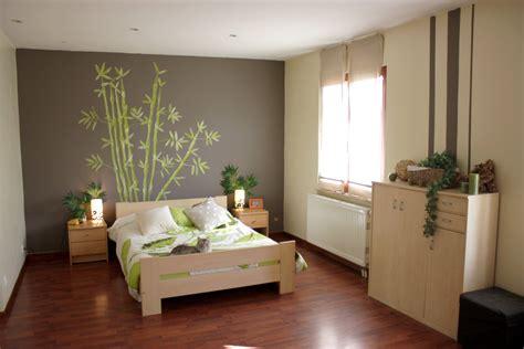 d馗o chambre adulte chambre photo 1 18 3504181