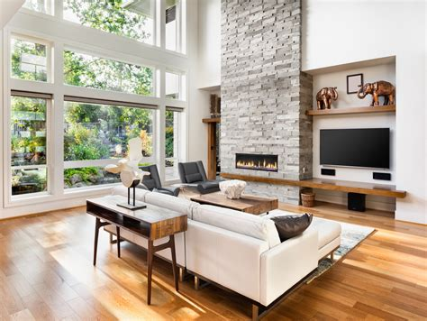 72 Living Rooms With White Furniture (sofas And Chairs. Cream Couch Living Room Ideas. Feng Shui East Wall Living Room. Paint Colors For Living Room Martha Stewart. Living Room Happy Hour Minneapolis. Living Room Tile Design Gallery. Living Room Lounge Indianapolis Drink Specials. Green And Cream Living Room Ideas. Design Living Room Storage