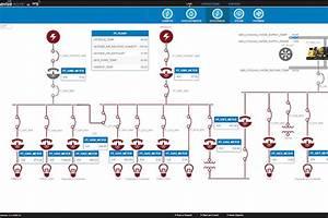 Emergency Power Monitoring Generates Efficiency