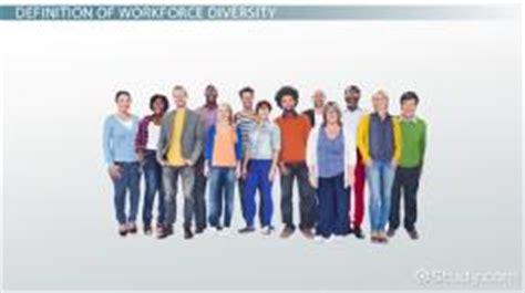 leadership diversity  lessons studycom