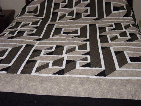 labyrinth quilt pattern free labyrinth walk