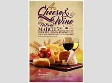 4th Cheese And Wine Festival 2016 Events Los Cabos