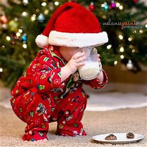 Best 25 Family christmas pictures ideas on Pinterest