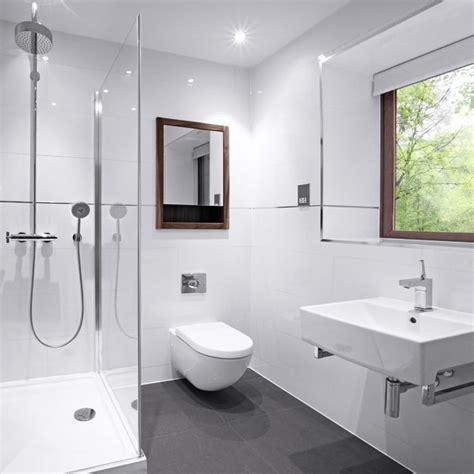 shop buy premium gloss white rectified walls xmm