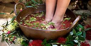 Мази и крема от грибка на руках и ногах