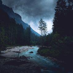 hd hintergrundbilder winter  reflexion himmel frost
