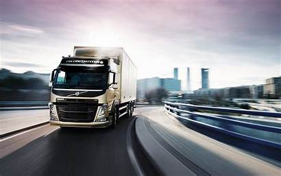 Truck Wallpapers Resolution