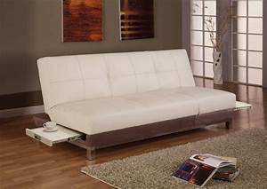 Cheap sectional sofas under 100 couch sofa ideas for Sectional sofas free shipping