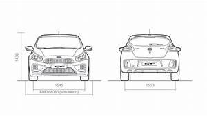 Hamon Automobiles : kia pro cee 39 d gt groupe hamon automobiles ~ Gottalentnigeria.com Avis de Voitures