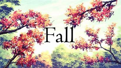 Autumn Quotes Wallpapers Sayings Fall