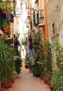 Pin De Alicante Holiday Villas En Out And About