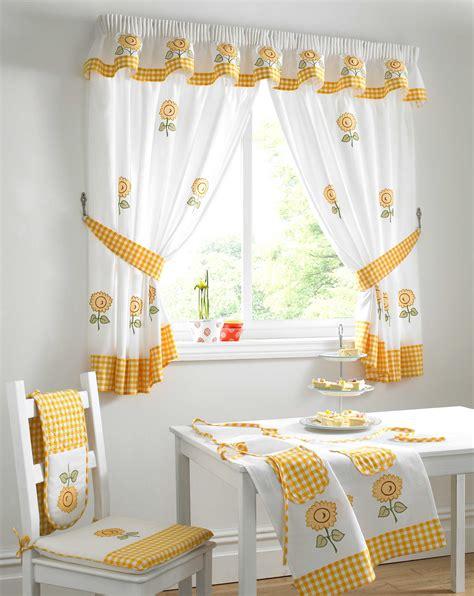 kitchen curtain ideas small windows kitchen window curtains modern kitchen decorating ideas