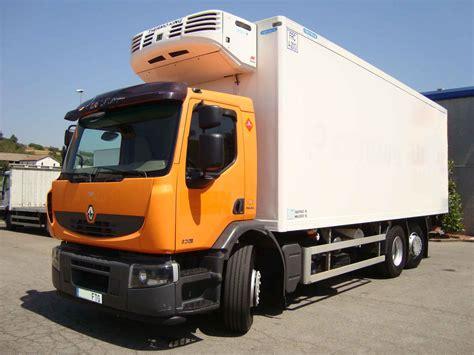 foto de Camion comprar: Camiones frigorifico segunda mano