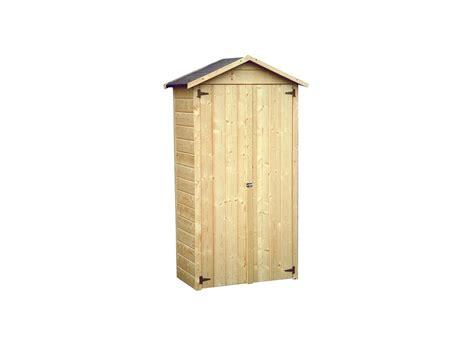 armoire chambre bois massif armoire en bois massif mzaol com