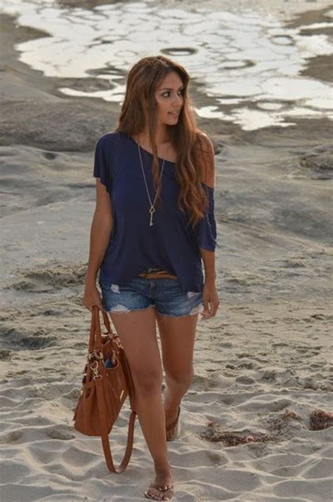 Latest 2018 Beach Apparel for Upcoming Summer Looks u2013 Designers Outfits Collection