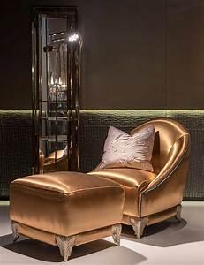 Welcher Putz Für Außen : luxury furniture 90 luxury italian furniture design ~ Michelbontemps.com Haus und Dekorationen