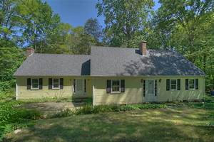 Ct Real Estate 81 Silas Deane Rd Ledyard 2 Mystic Ct Real Estate