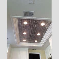 Kitchen Ceiling Lights On Pinterest