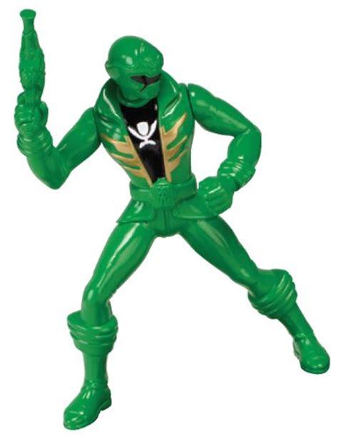 megaforce green ranger power rangers megaforce mystic zord and green ranger new ebay