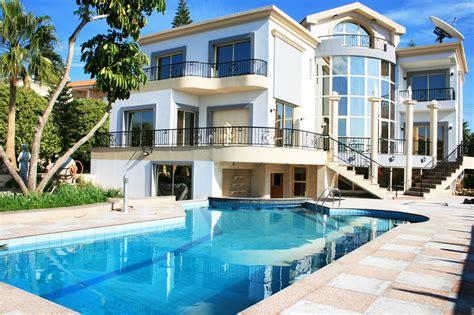 beach weddings cyprus – Athena Beach Hotel ? Amazing Cyprus Weddings