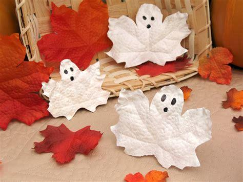 creative  fun diy halloween crafts ideas  kids